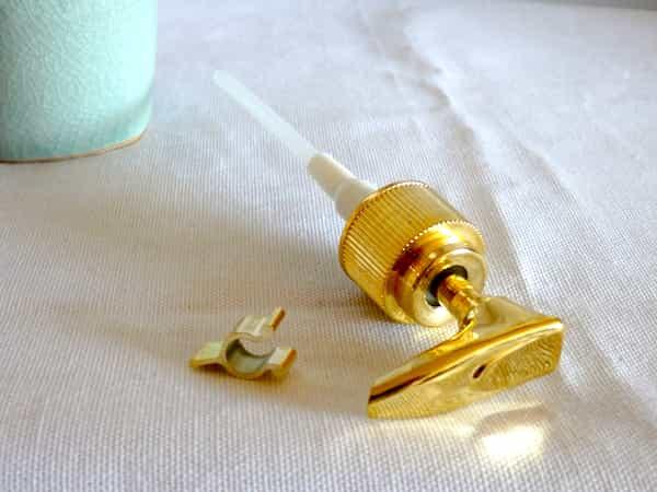 distributeur savon vert embout vert (2)